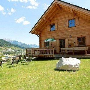SKI-STM Schladming Hütte/Hut für 14-24 Pers.
