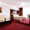 Hotel Vivat  Superior