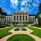 Kempinski Palace Portoroz  Superior