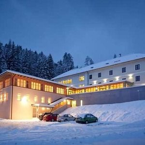 JUFA Hotel Altaussee