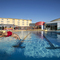 H₂O Hotel-Therme-Resort
