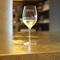 LOISIUM Wine & Spa Resort Südsteiermark  Sup.
