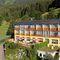 Hotel Sonnhof - Hohentauern