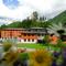 JUFA Hotel Mariazell - Sigmundsberg