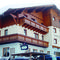 Gasthof zum Kaiserweg