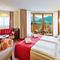 Austria Trend Alpine Resort Fieberbrunn