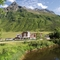 Alpenromantik Hotel Wirlerhof