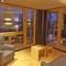 Gradonna **** Superior Chalet Resort  / Chalet Klassik 2-4 Pers.
