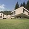 Gradonna **** Superior Chalet Resort  / Chalet Klassik 5-6 Pers.