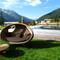 Gradonna **** Superior Chalet Resort  / Chalet Klassik 2-6 Pers.