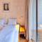 Hotel Gasthof Hinteregger