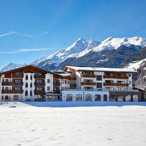 Alpeiner Nature Resort Tirol  Superior