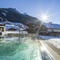 Hotel Happy Stubai