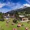 SPA-HOTEL Jagdhof