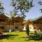 Natur & Aktiv Resort Ötztal