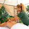 Astoria Relax & Spa Resort
