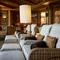 Astoria Resort  Superior