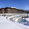 Krumers Alpin & Spa Resort  Superior