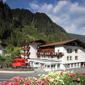 Hotel-Restaurant Wiese
