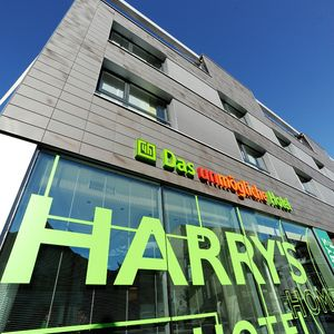 Harry's Home Dornbirn