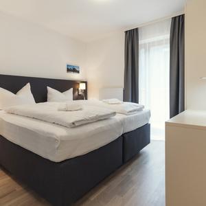 Chalet-Resort Montafon