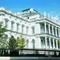 Palais Coburg Residenz  Superior