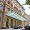 Palais Hansen Kempinski Vienna  Superior