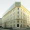 Austria Trend Hotel Savoyen Vienna  Superior