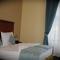 Hotel Bellevue Vienna