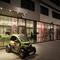 roomz vienna - Budget Design Hotel