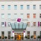 FourSide Hotel City Center Vienna