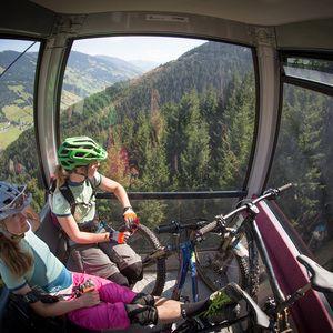 Biker- & Sportmixwoche