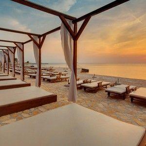 10% Ermäßigung im Melia Coral Hotel *****