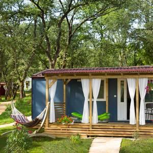 15% Ermäßigung im Aminess Park Mareda Campsite ****