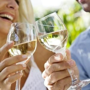 Winzerpackage in den LOISIUM Wine & Spa Resorts