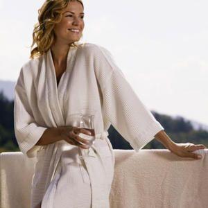 Sommer-Angebot im Grand Hotel Rogaska **** Superior & Dependance