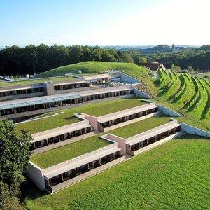 15% Ermäßigung im Genusshotel Riegersburg