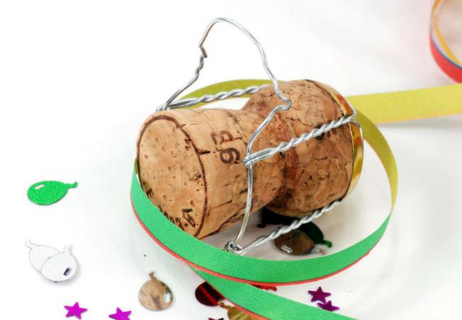 Silvester im A-ROSA Kitzbühel *****