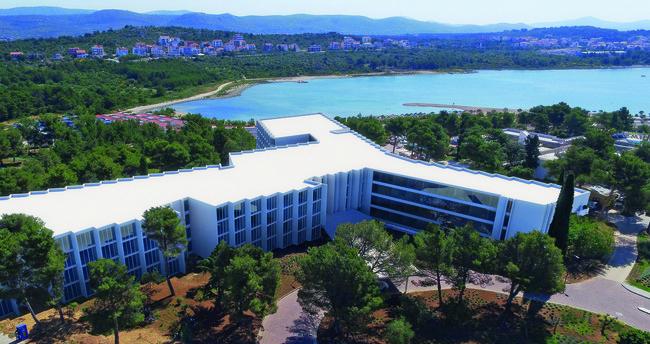 4 Nächte im Amadria Park Hotel Jakov ****