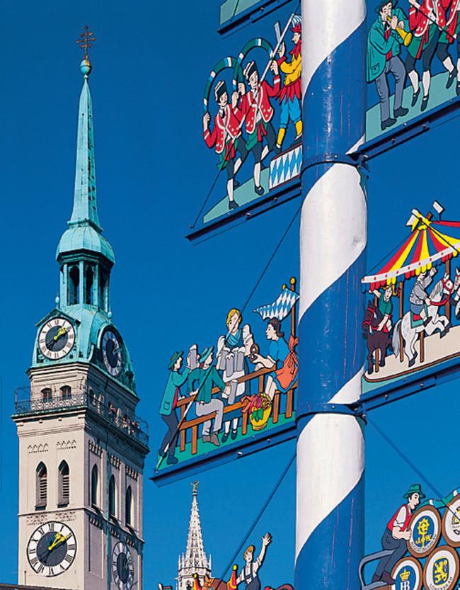 München CityTourCard