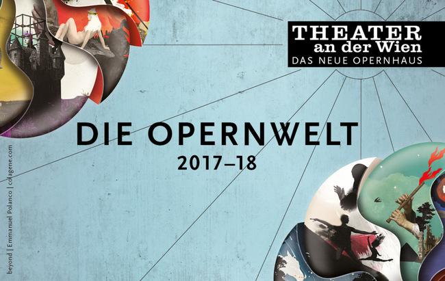 Theater an der Wien